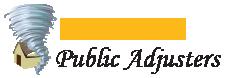 Avantura Public Adjusters